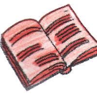 livro colorido.jpg