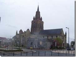 2013.05.04-009 église Notre-Dame