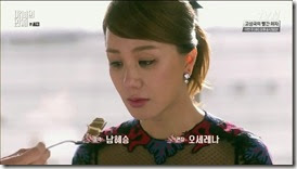 Witch's.Love.E07.mp4_000146713_thumb[1]