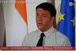 Banco PSD - BES - tecnocrático e profissional.Jul.2014