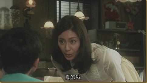 菜籽-Marumo的守則-sp[13-22-15]