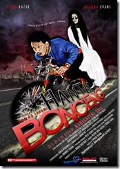 Poster-Filem-Hantu-Bonceng-DVII