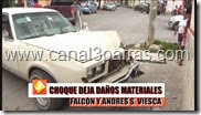 05 VIDEO CHOQUE DEJA DAÑOS MATERIALES CALLE FALCON Y ANDRES S. VIESCA.mp4_000006673