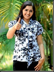 Sanusha-new-cute-stills