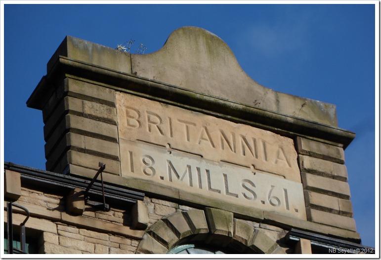 SAM_3838 Britannia Mill