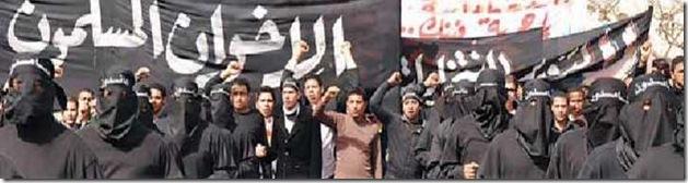 egypt-black-bloc-revolution