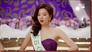 Miss.Korea.E15.mp4_003287651
