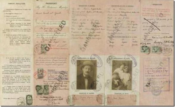 celebrity-passport-old-12