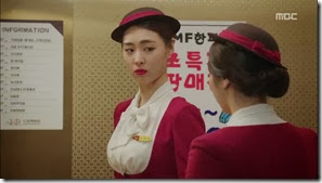 Miss.Korea.E02.mp4_000719524