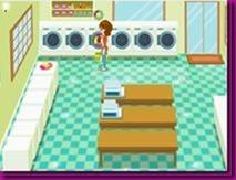 jogos-de-lavar-roupa-suja