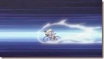 Yowamushi Pedal - 23 -32