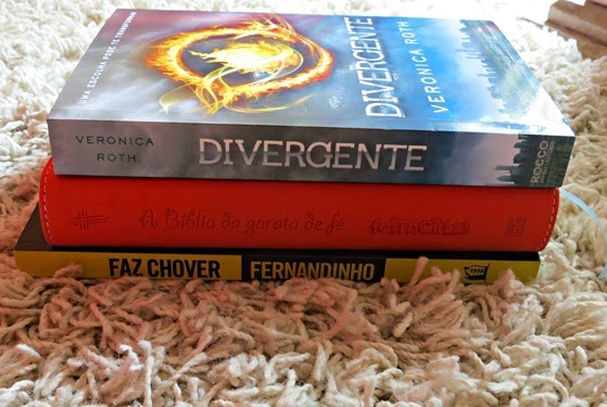 livros-aniversario-presente