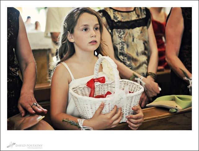 L&A Vjenčanje fotografije Vjenčanja slike Wedding photography Fotografie de nunta Fotograf profesionist de nunta Croatia weddings in Croatia (44)