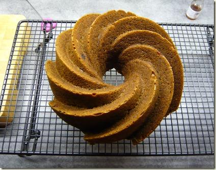 pumpkin cake4