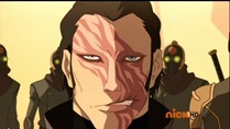 The.Legend.of.Korra.S01E12.Endgame[720p][Secludedly].mkv_snapshot_02.41_[2012.06.23_18.14.15]