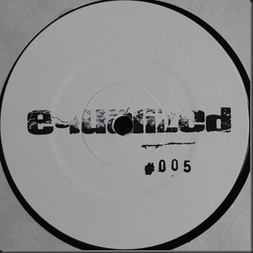 EQD05