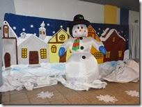 χριστουγεννιάτικη γιορτή του Παιδικού Σταθμού (3)