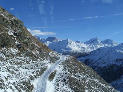 Zermatt 1 - 06.jpg