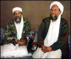 ayman-a-zawahiri