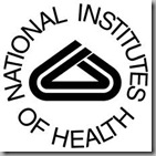 NIH-1