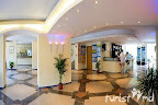 Фото 5 Royal Hotel
