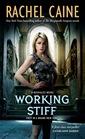 caine - working stiff