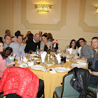 OIA KOFTE NIGHT 1-24-2014 023.JPG