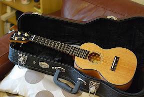 pono mhc concert ukulele