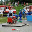 20080802 EX Pustkovec 541.jpg