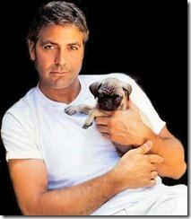 George Clooney é ateu (12)