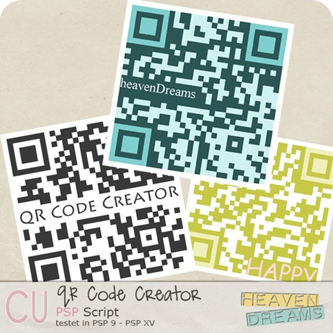 HD_qr_code_creator_prev