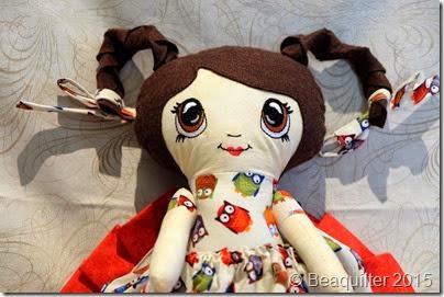 doll3b