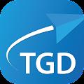 Android aplikacija Podgorica Flights Info na Android Srbija
