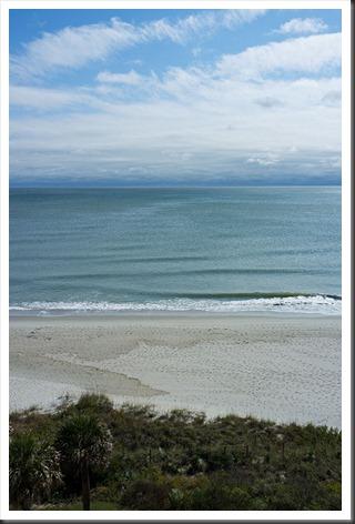 2011Oct28-Myrtle-Beach-142