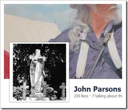 john parsons illustrations