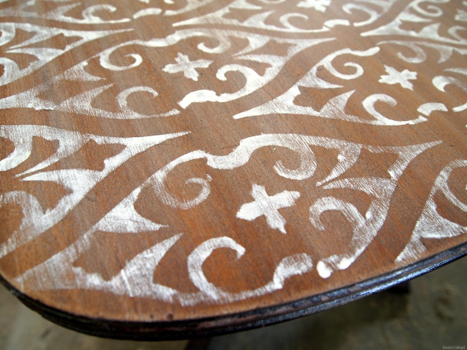 [Sanding-AFTER-Stenciling-Sawdust-and%255B4%255D.jpg]