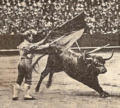 1912-04-20-p.25-SyS-Sevilla-Bienveni[2]