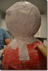 How-To-Build-A-Strong-Pinata (22)