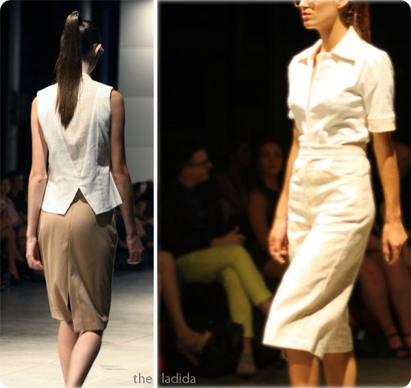 Fashion Palette Sydney 2013 Chi theladida (4)