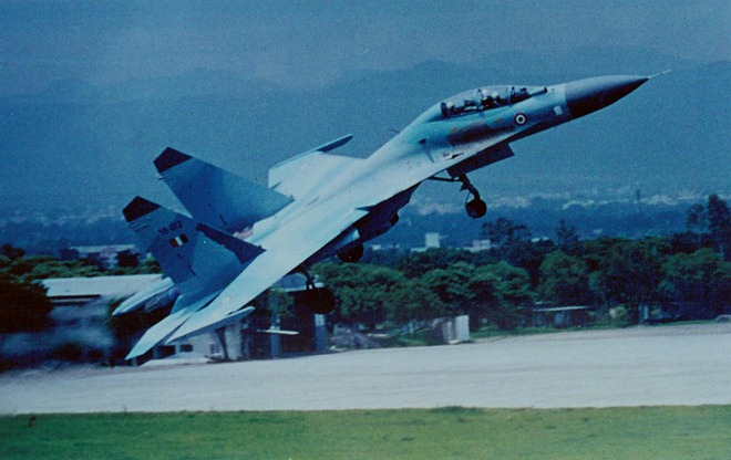 Sukhoi-Su-30-MK1-IAF-03