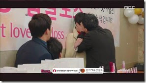 Miss.Korea.E20.END.mp4_003447965_thumb[1]