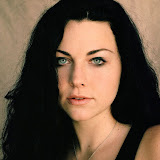 Evanescence - Amy Lee 51