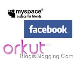 Social Networking Sites helps to Increase Readers