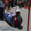 mednarodni-festival-igraj-se-z-mano-ljubljana-30.5.2012_083.jpg