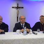 Dom Murilo, grão-chanceler da UCSAL