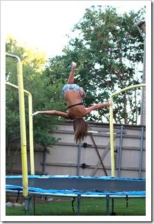 cheer summer IMG_7526