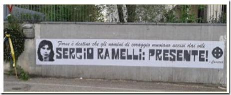 Ramelli2013