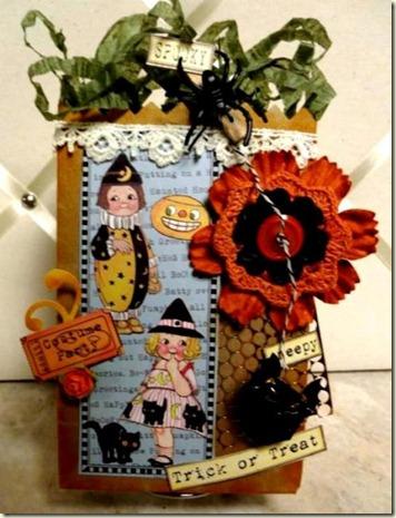 Gift_Bag_Sylvia_Cink_Hildman