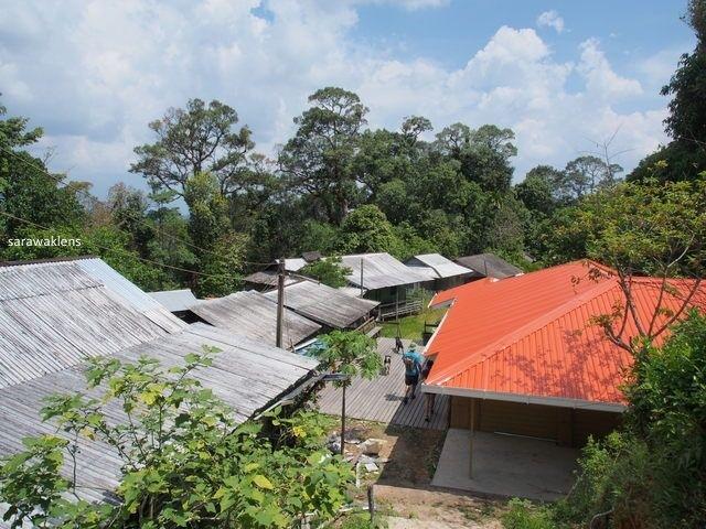 gunung_jagoi_abandoned_village3