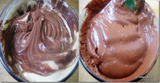 Merwer Cake3